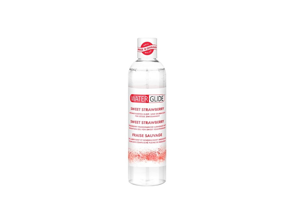 waterglide lubrikacni gel 300 ml jahody img dc30082 fd 3