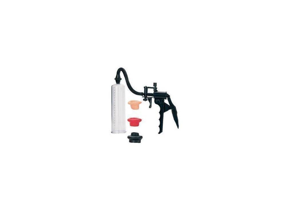 the perfect pump vakuova pumpa pro muze img 50136m fd 3
