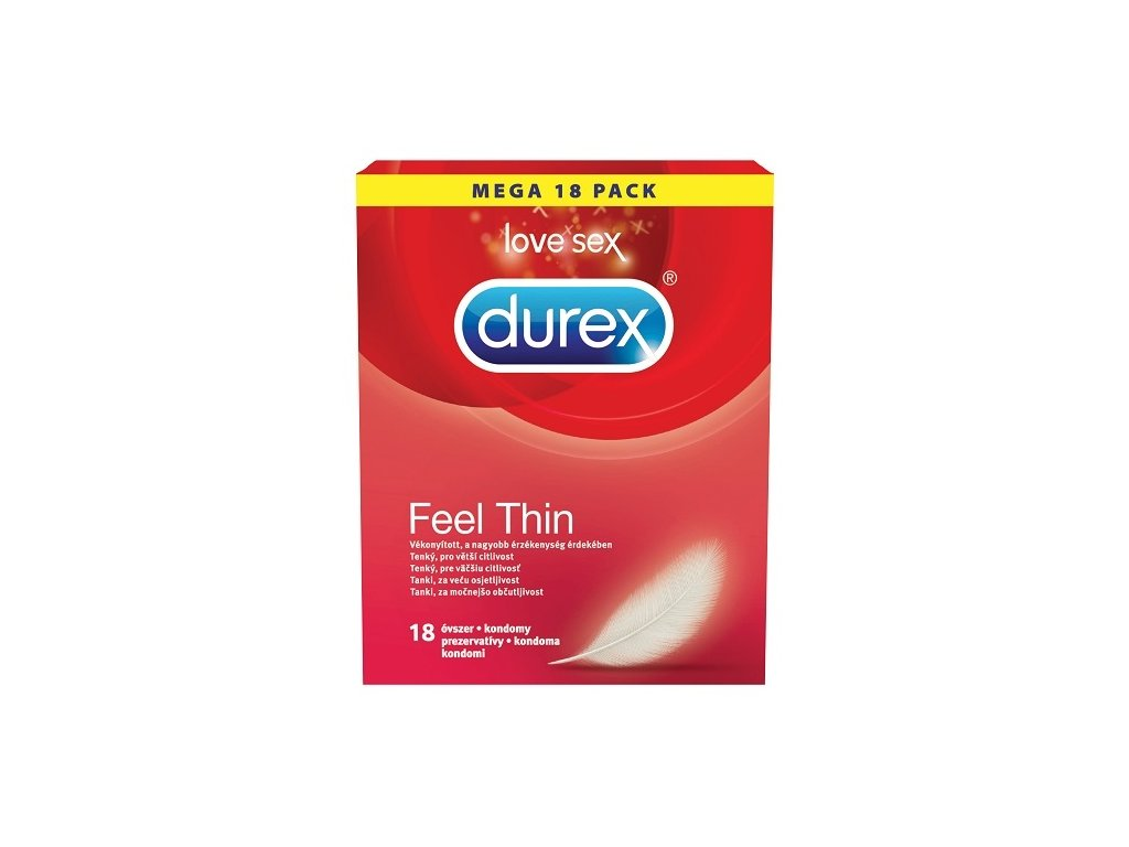 durex kondomy feel thin 18ks img durex FeelThin 18ks fd 3