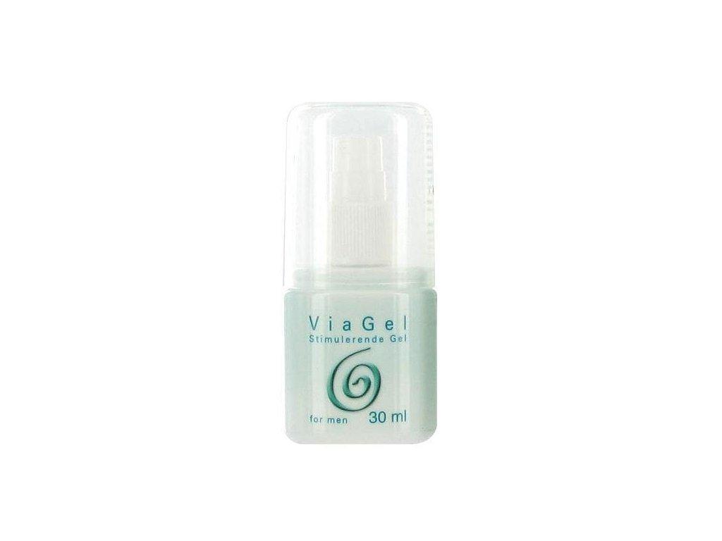 viagel stimulacni gel pro muze 30 ml img E20619 1 fd 3
