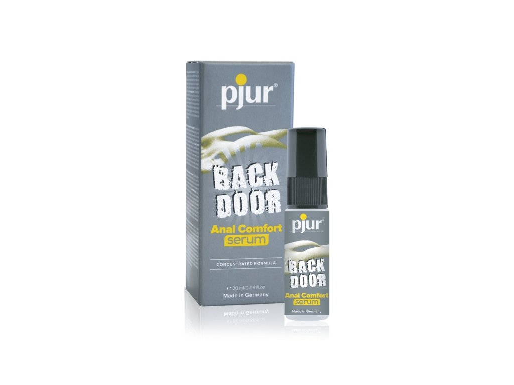 pjur back door serum pro analni styk 20 ml img E24255 fd 3