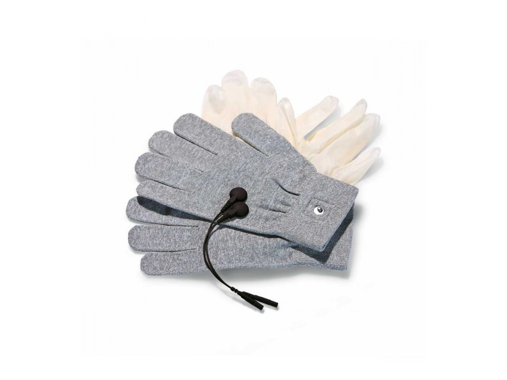 mystim elektro sex magic gloves rukavice img my46600 1 fd 3