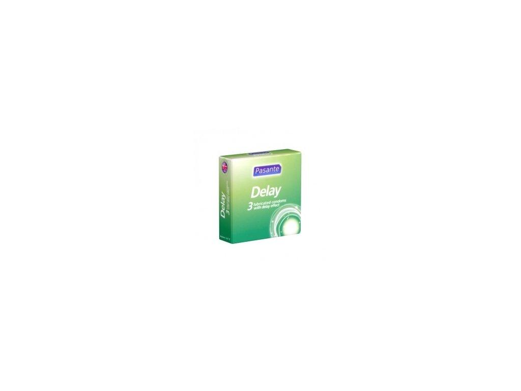 pasante delay kondomy 3ks img pas001 fd 3