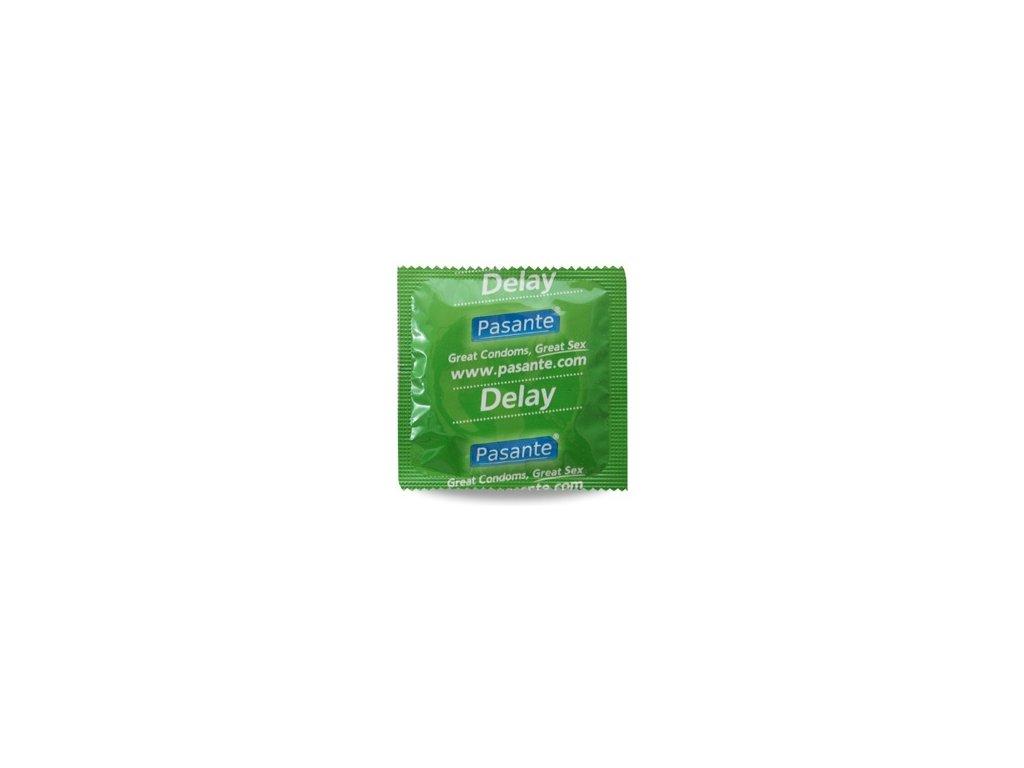 pasante znecitlivujici kondomy delay 1 ks img pasante delay kondom 1ks fd 3