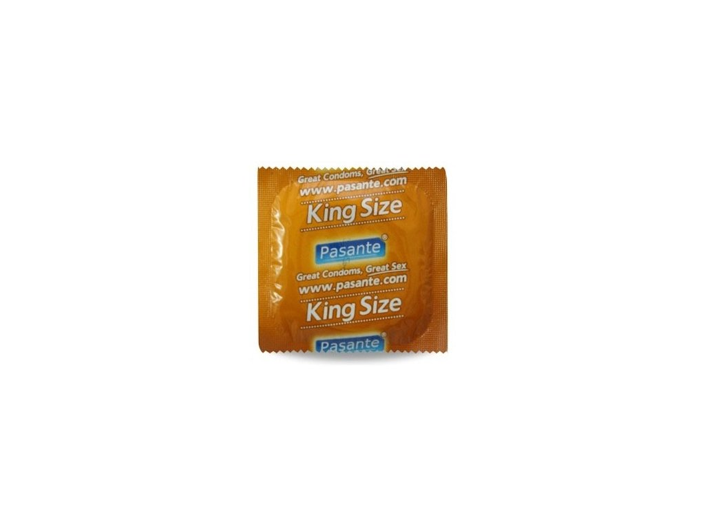 pasante kondomy king size 60mm 1 ks img pasante king siz fd 3