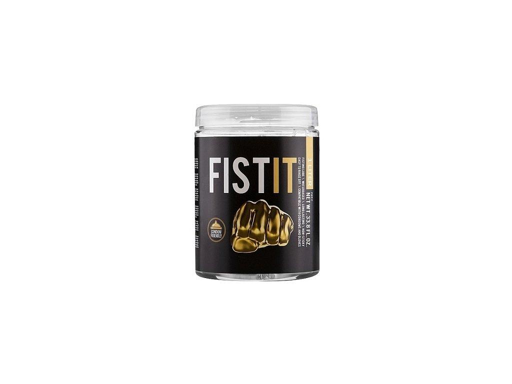 fist it jar fisting analni lubrikacni gel 1000 ml img shmPHA074 fd 3