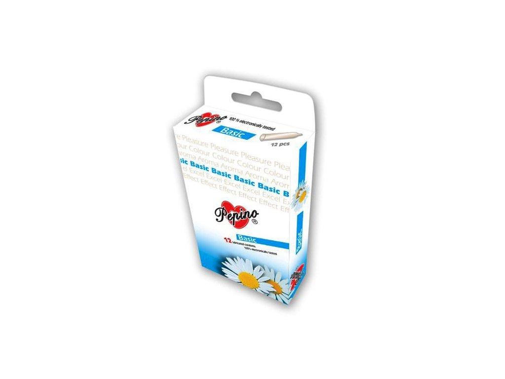 pepino kondomy basic home 12 ks img basicpepino12m fd 3