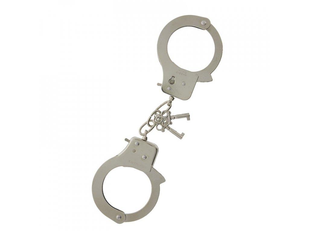 dream toys handcuffs kovova pouta na ruce img v160037 fd 3