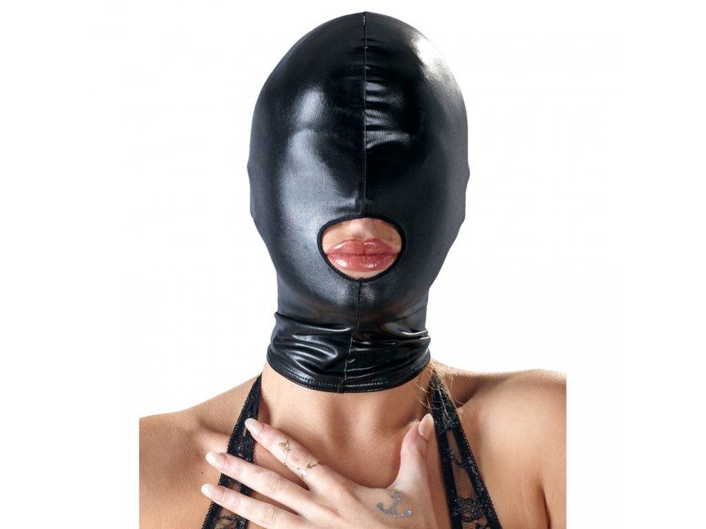 bad kitty maska s otvorem na usta leskla img 24919231001 03 fd 111