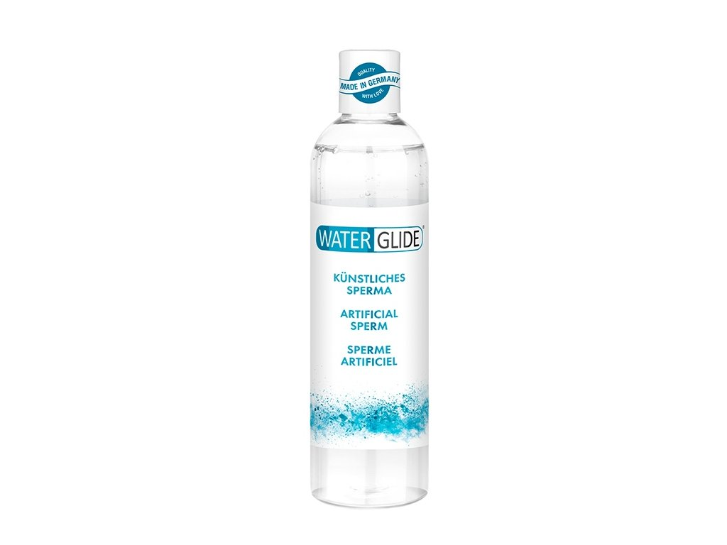 waterglide falesne sperma 300 ml img dc30096 fd 3