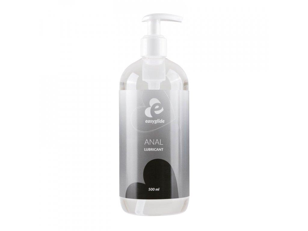 easyglide lubrikacni gel anal 500 ml img ecEG011 fd 3