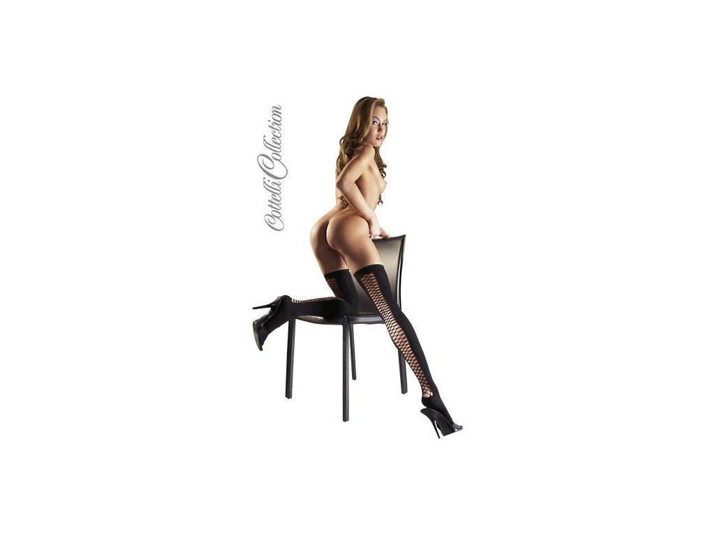 cottelli collection sexy samodrzici puncochy img 2325720000 fd 3