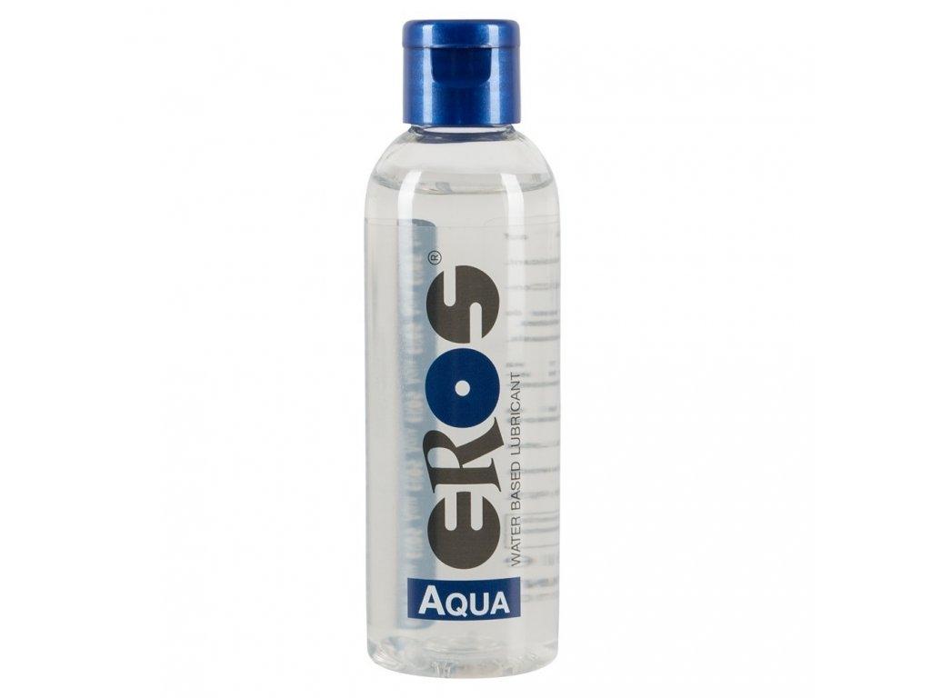 eros aqua bottle lubrikacni gel 50 ml img 6133390000 fd 3