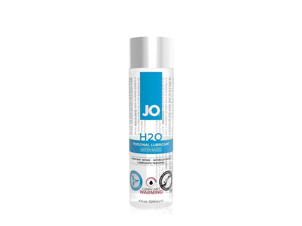 jo h2o lubrikacni gel hrejivy 120 ml img v250581 fd 3