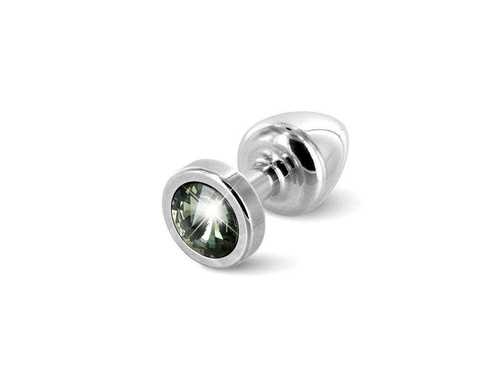 diogol anni analni kolik 25 mm s cernym kaminkem img E26679 fd 3