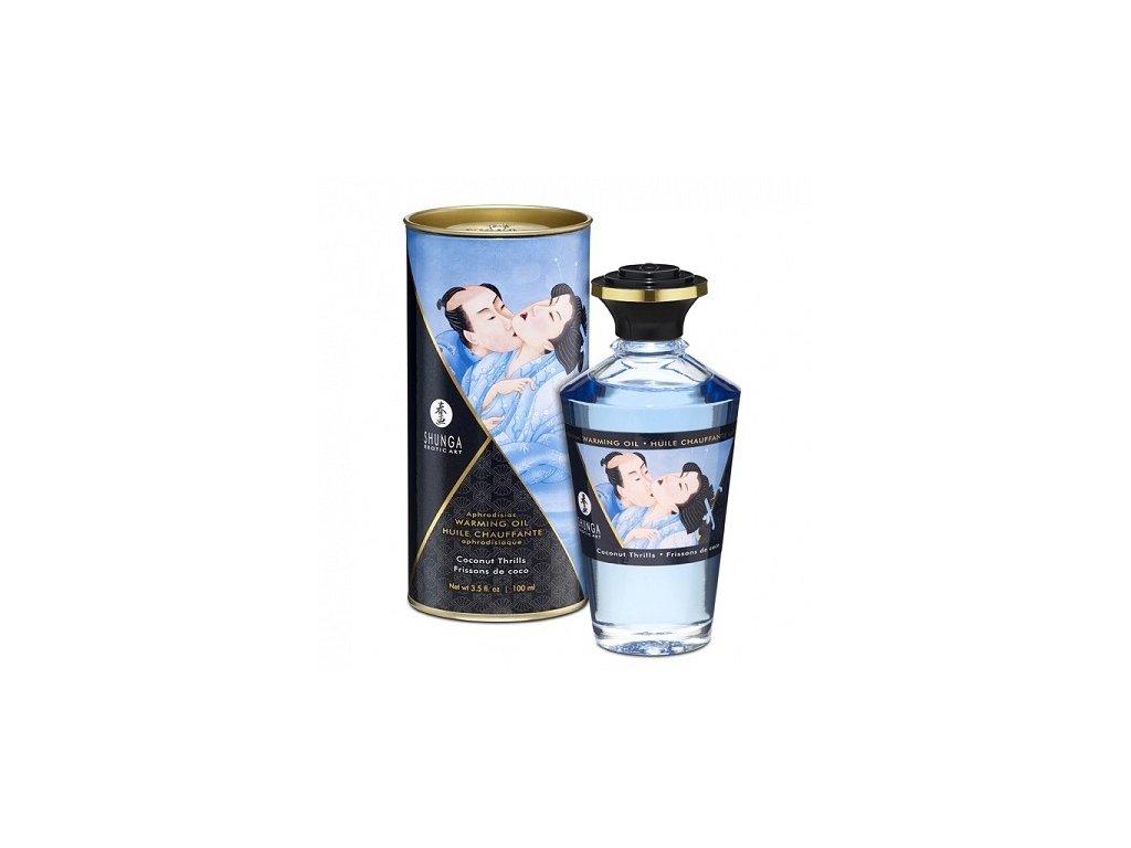 shunga hrejivy masazni olej s afrodiziaky kokos 100 ml img rmb3513 fd 3