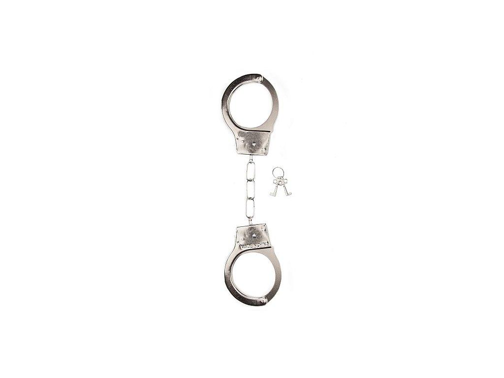 shottoys handcuffs kovova pouta na ruce img shmHH22530 1 fd 3
