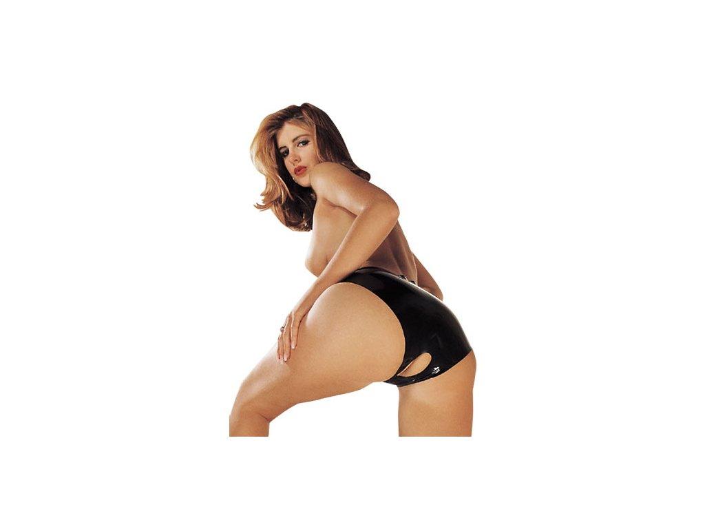 latex latexove kalhotky s prustrihem img 02866130000 fd 3