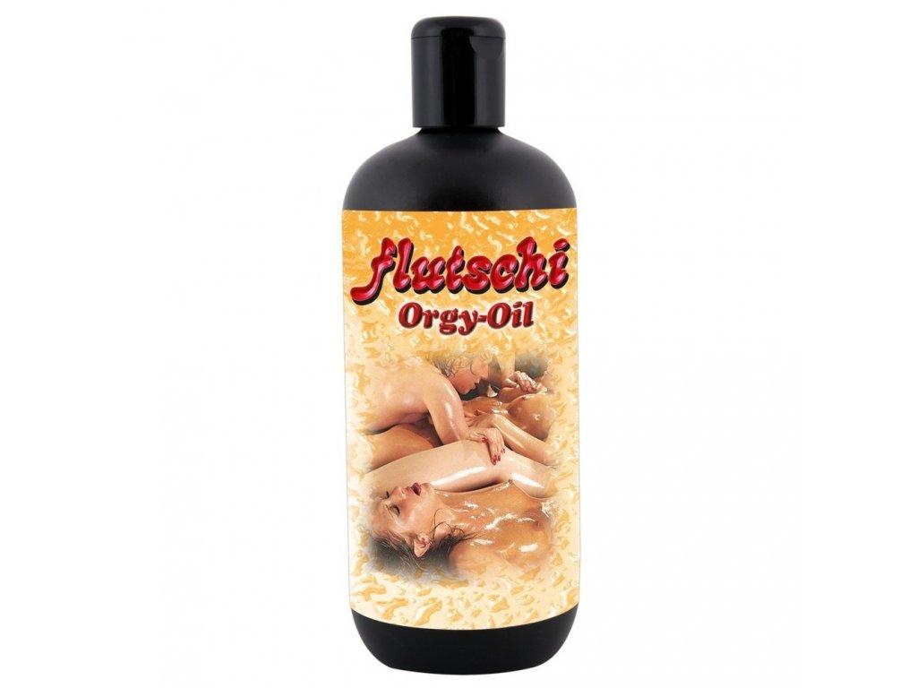 flutschi orgy oil masazni olej 500 ml img 6207500000 fd 3