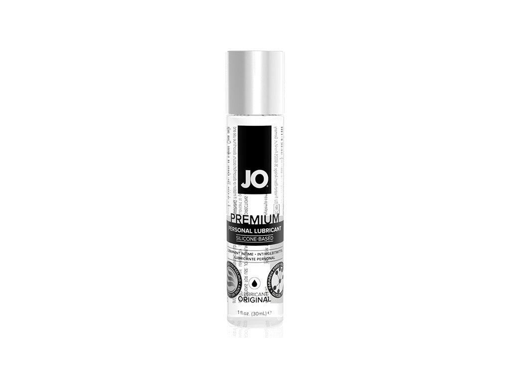 jo premium original silikonovy lubrikacni gel 30 ml img E25062 fd 3