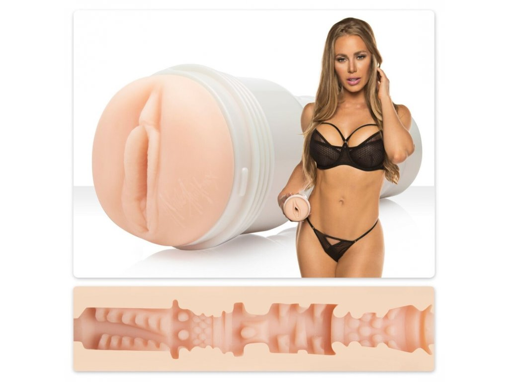 fleshlight girls signature collection nicole aniston fit img 810476014605 fd 3