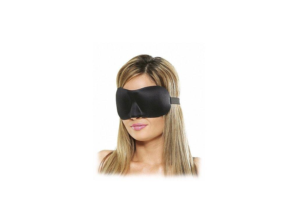 fetish fantasy deluxe maska na oci cerna img shmPD3908 23 fd 3
