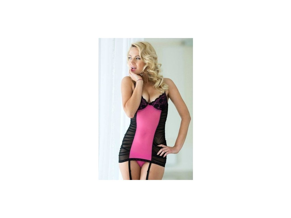 42541 eroticka kosilka casey soft line