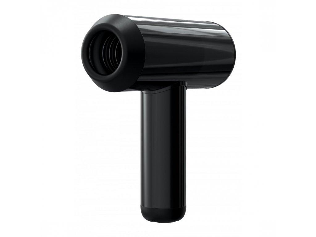 hydrobator pipedream extreme elite masturbator img 22371 BLACK 01 fd 3