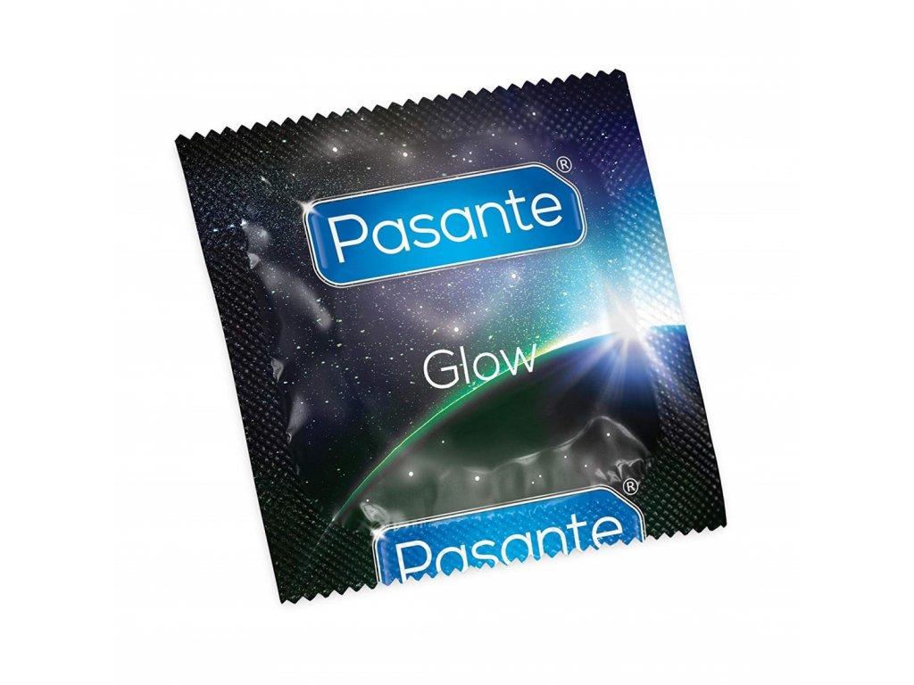 pasante kondomy glow 1 ks img pasante glow fd 3