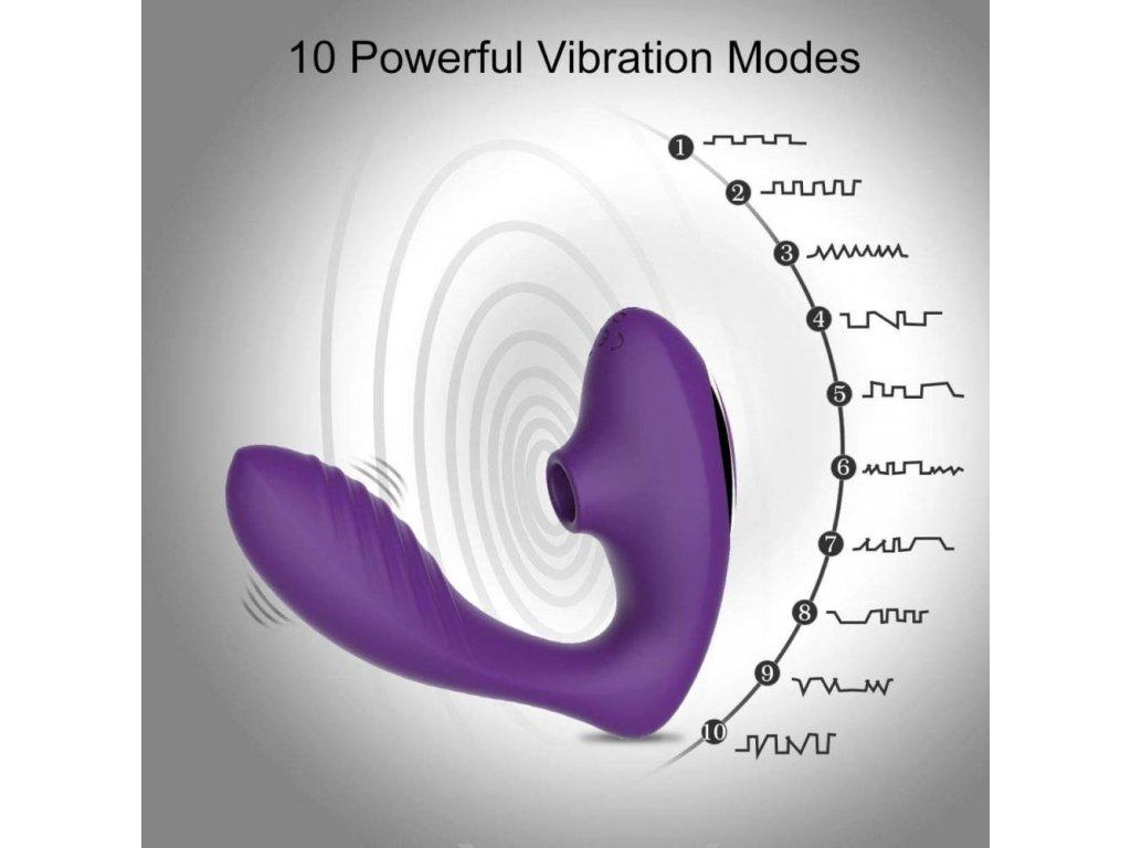tracys dog masturbator pro zeny na bod g a klitoris fialovy img n AAS007PU 5 fd 111