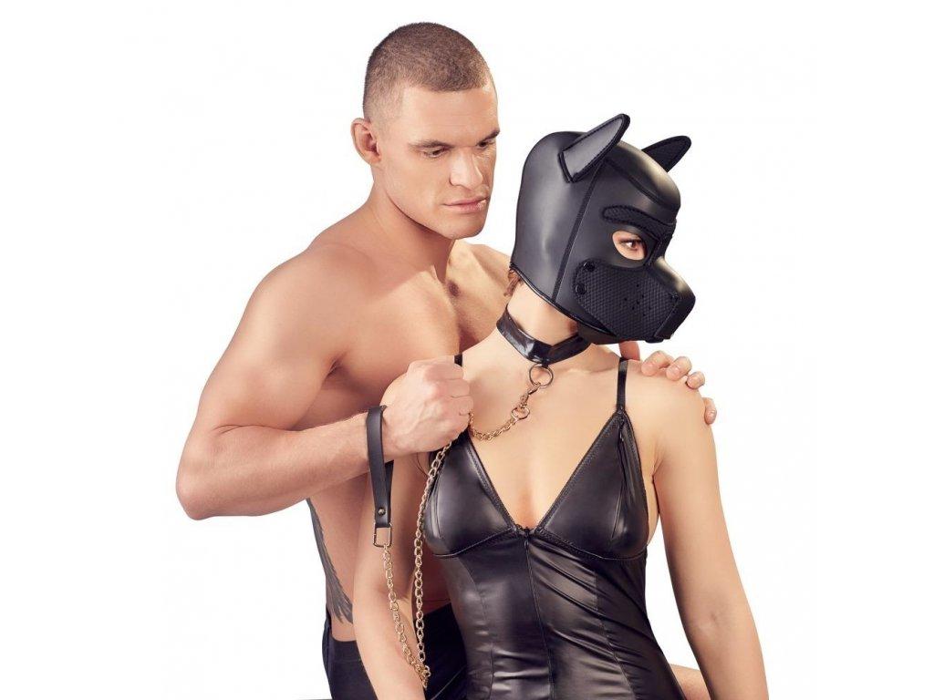 bad kitty dog mask img INSP 16043 fd 111