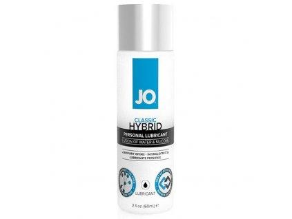 jo classic hybrid lubrikacni gel 60 ml img INSP 20569 fd 3