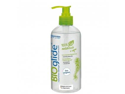 bioglide neutral lubrikacni gel 500 ml img INSP 20512 fd 3