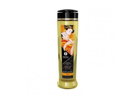 shunga stimulation peach masazni olej 240 ml img INSP 20559 fd 3