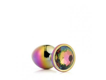 gleaming love analni kolik multicolor duhovy kaminek m img INSP 20527 fd 3