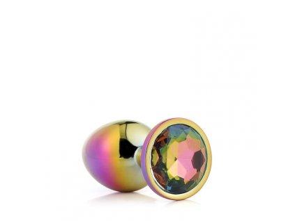 gleaming love analni kolik multicolor duhovy kaminek l img INSP 20528 fd 3