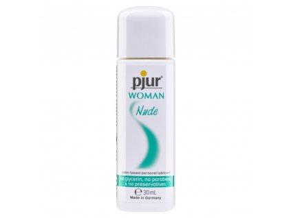 pjur woman nude lubrikacni gel 30 ml img INSP 20668 fd 3