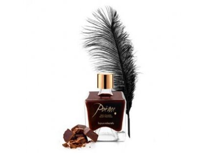 bijoux indiscrets poeme tmava cokolada na telo 50ml img INSP 20357 fd 3