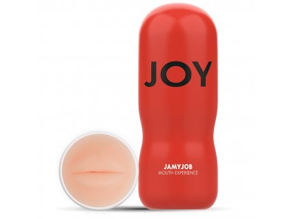 jamyjob mouth power masturbator img INSP 20341 fd 3