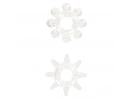 power stretchy rings erekcni krouzek 2ks transparentni img s3006009937 1 fd 111