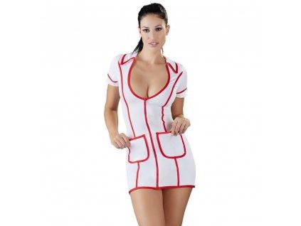 cottelli eroticky kostym zdravotni sestricka iii img INSP 20637 fd 3