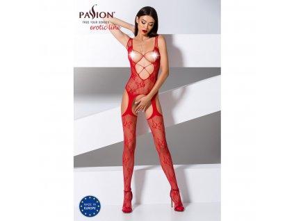 passion catsuit julia cervena img INSP 20053 fd 3