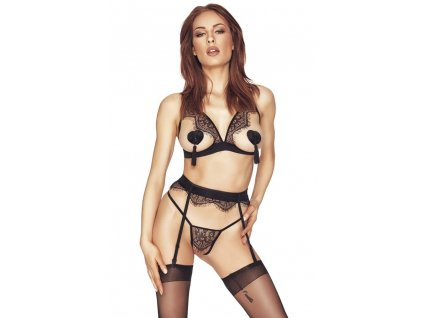 # Sexy komplet Oriah - Anais