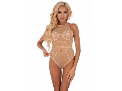 # Sexy body Mistohram - LivCo Corsetti