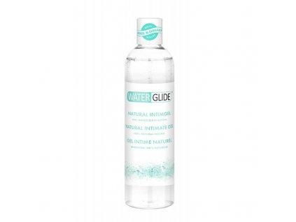 waterglide 300ml natural intimate gel (1)