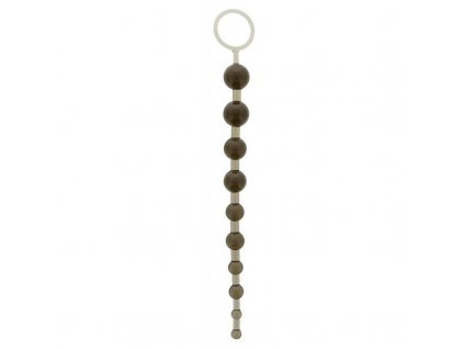 oriental jelly butt beads 105 inch black (1)