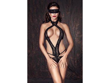 # Body Alexandra - Anais