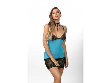 # Sexy košilka Ophelia - Anais