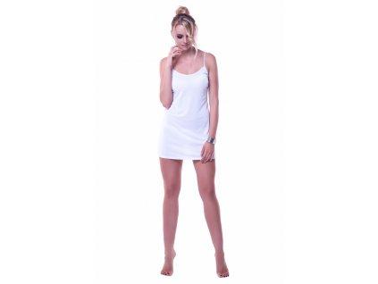 # Dámská spodnička 86118 OFELIA - Mewa