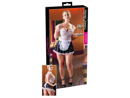 cottelli eroticky kostym servirka img 24707212021 fd 3